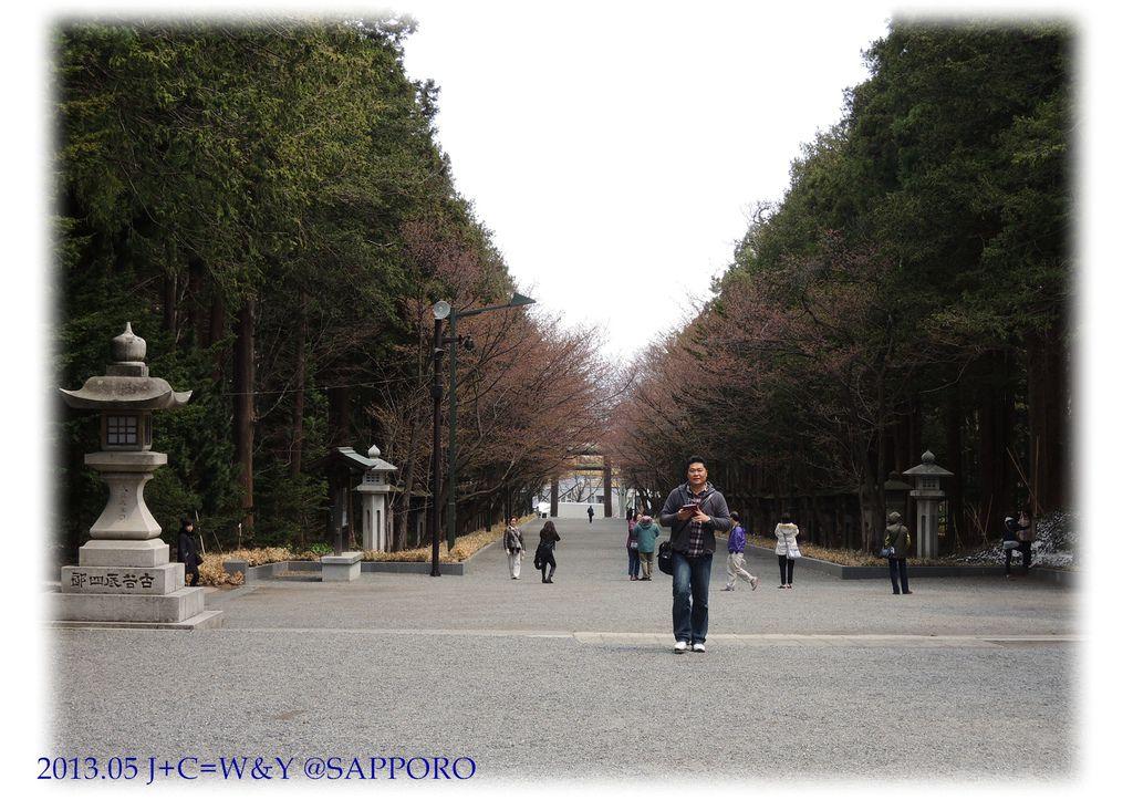 05.13 北海神宮 14.jpg