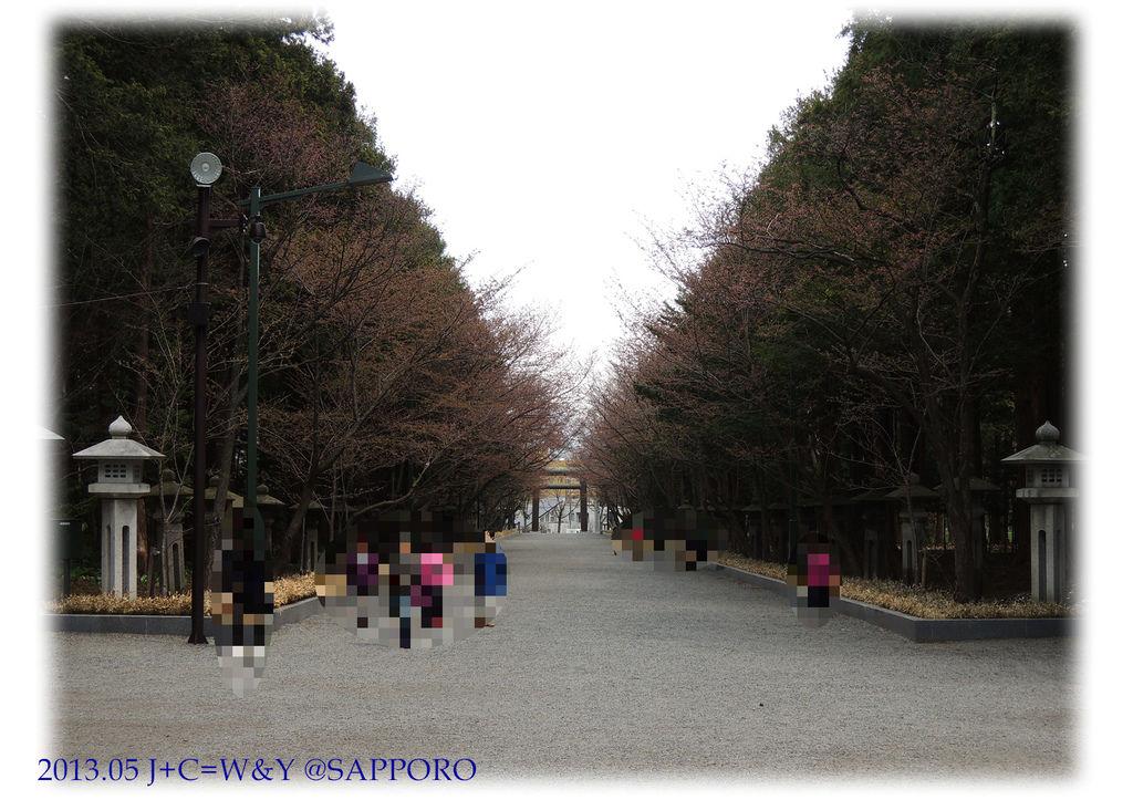 05.13 北海神宮 47.jpg