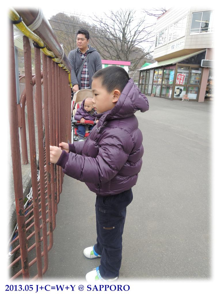 05.13 円山動物園 19.jpg