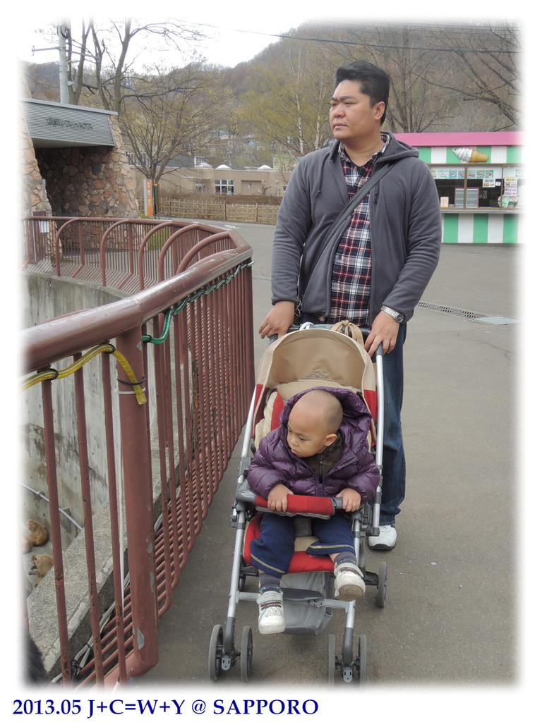 05.13 円山動物園 20.jpg