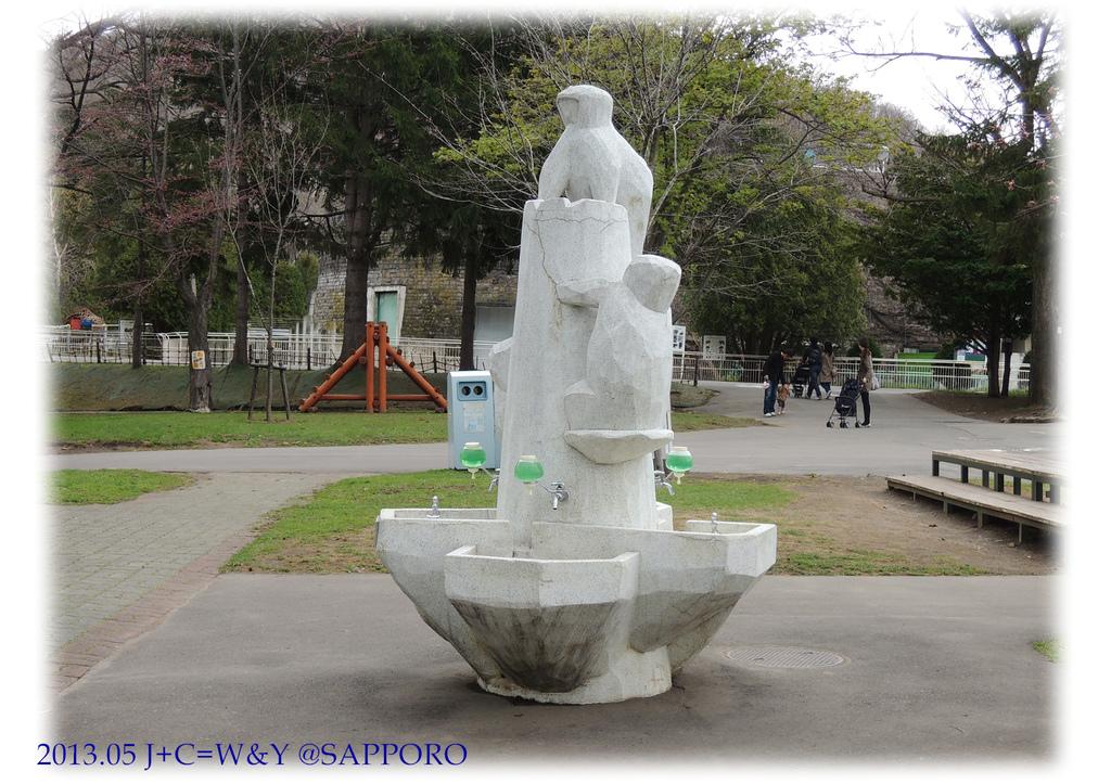 05.13 円山動物園 23.jpg