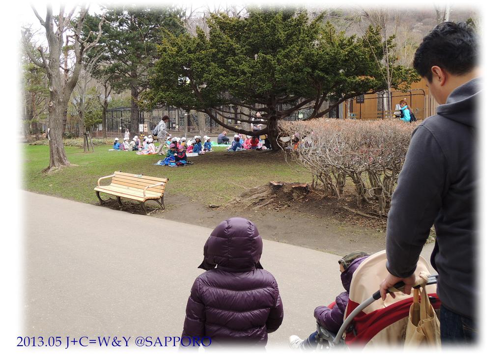 05.13 円山動物園 29.jpg