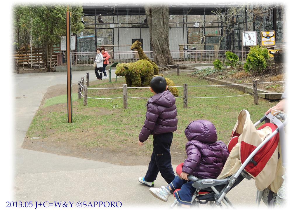 05.13 円山動物園 34.jpg