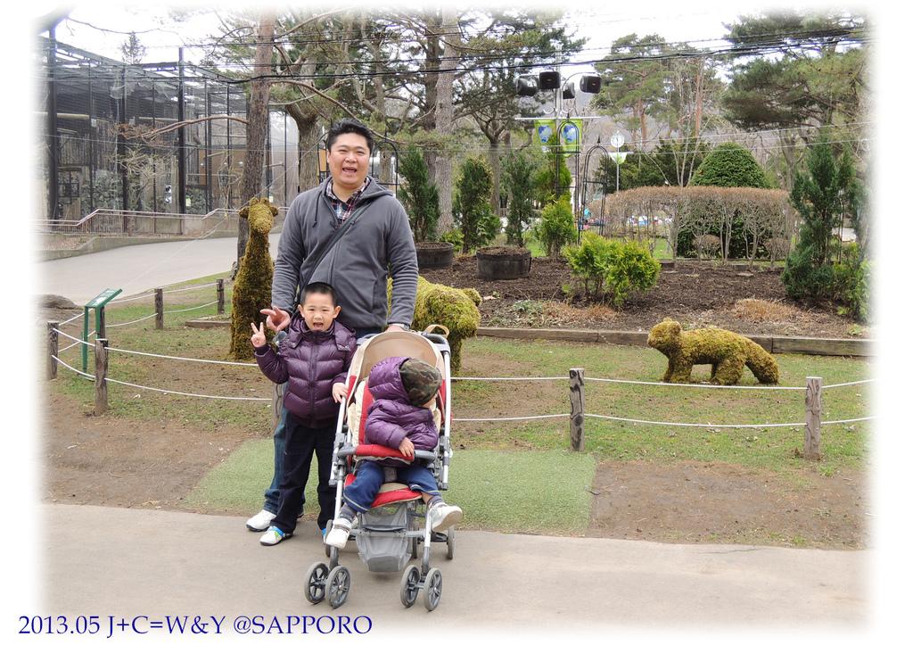05.13 円山動物園 36.jpg