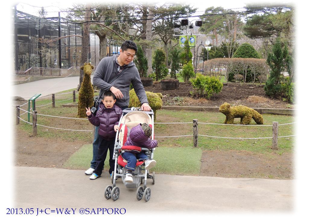 05.13 円山動物園 37.jpg