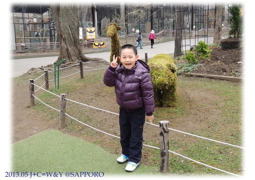 05.13 円山動物園 38.jpg
