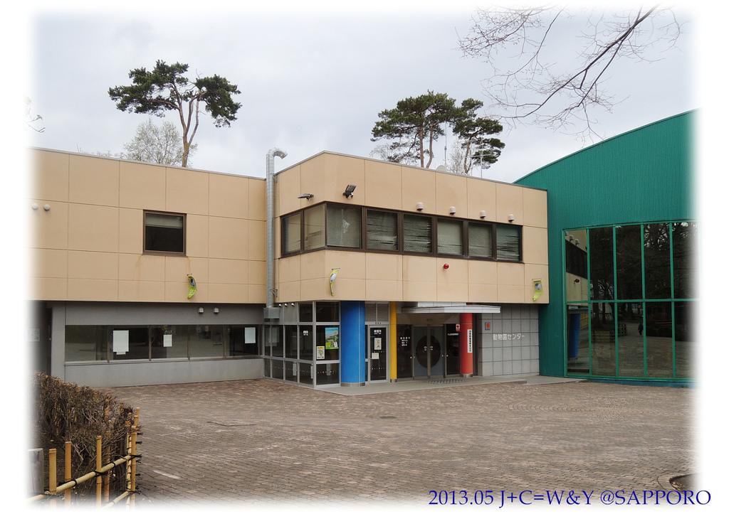 05.13 円山動物園 40.jpg
