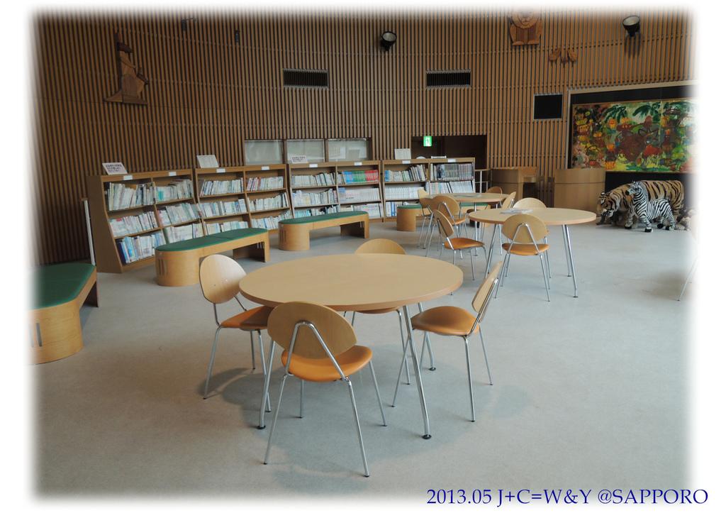 05.13 円山動物園 43.jpg