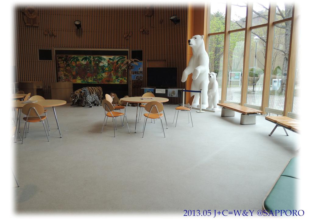05.13 円山動物園 44.jpg