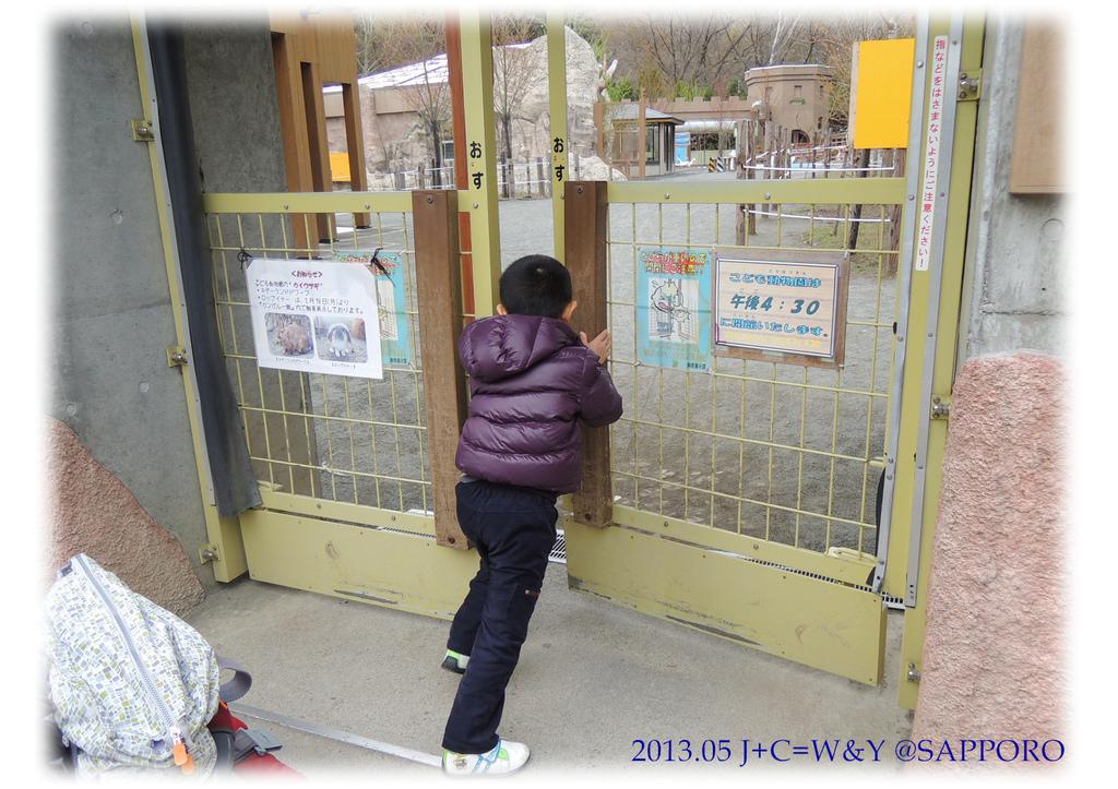 05.13 円山動物園 56.jpg