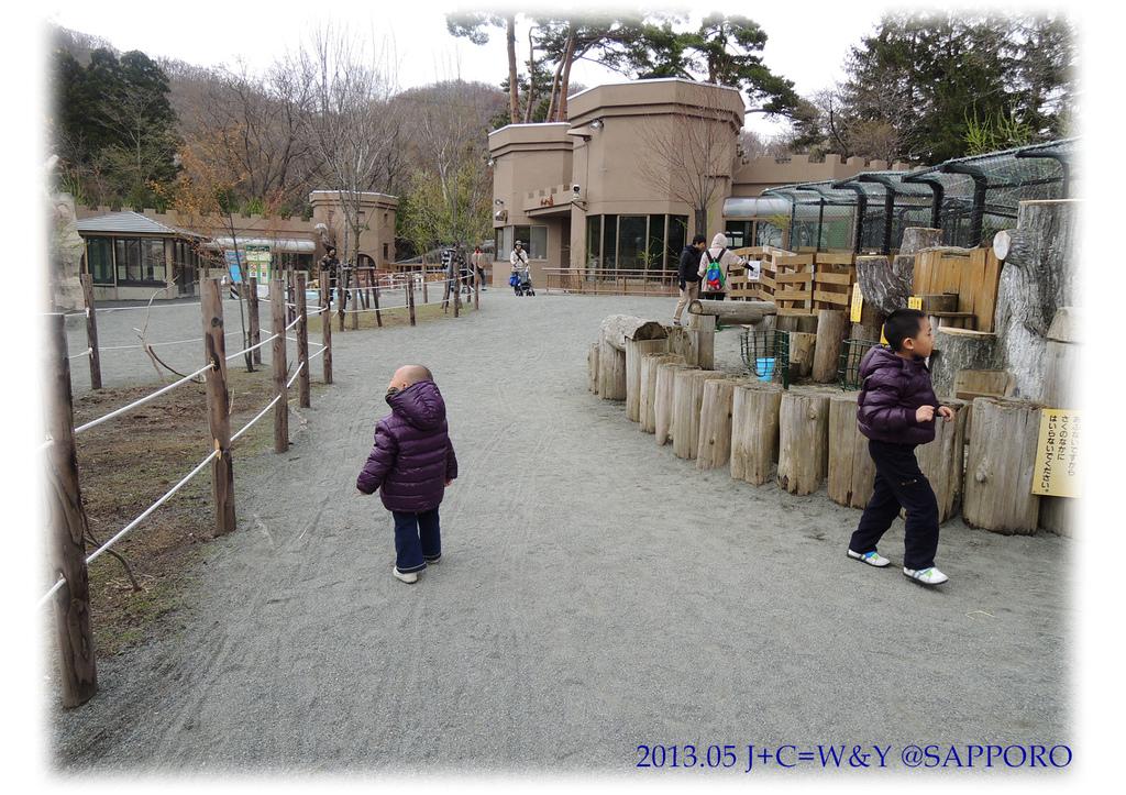 05.13 円山動物園 58.jpg
