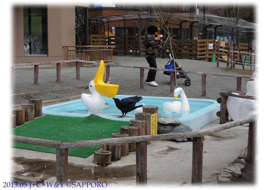 05.13 円山動物園 62.jpg