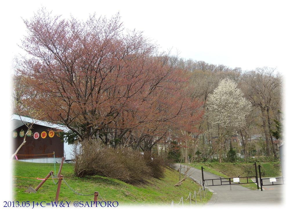 05.13 円山動物園 67.jpg