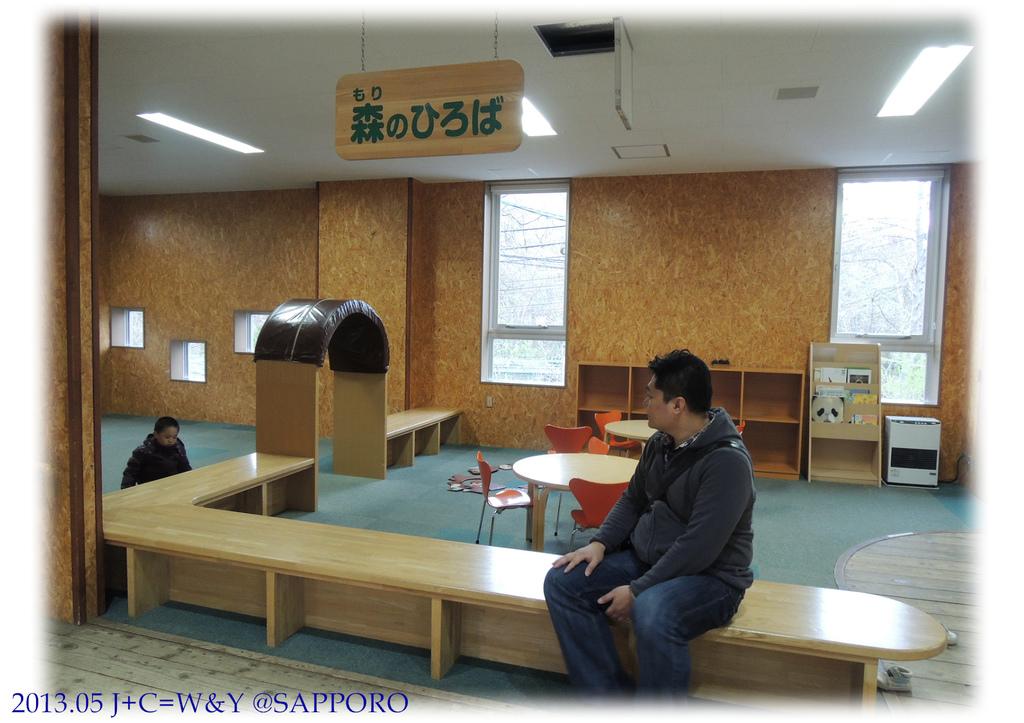 05.13 円山動物園 70.jpg