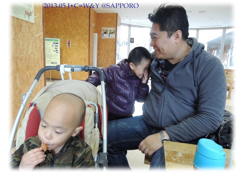 05.13 円山動物園 78.jpg