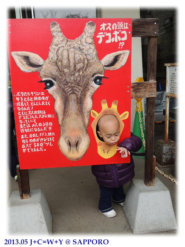 05.13 円山動物園 85.jpg