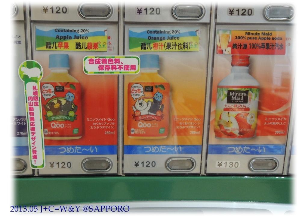05.13 円山動物園 91.jpg