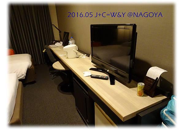 05.22 名古屋東急ホテル 03.jpg