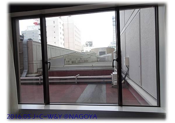 05.22 名古屋東急ホテル 27.jpg