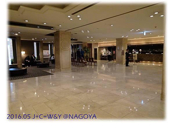05.22 名古屋東急ホテル 26.jpg
