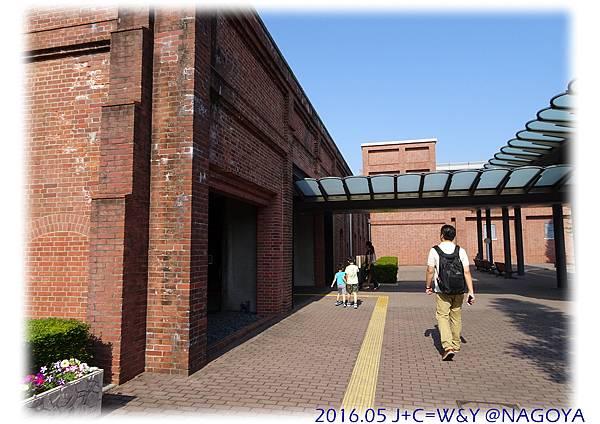 05.22 TOYOTA博物館06.jpg