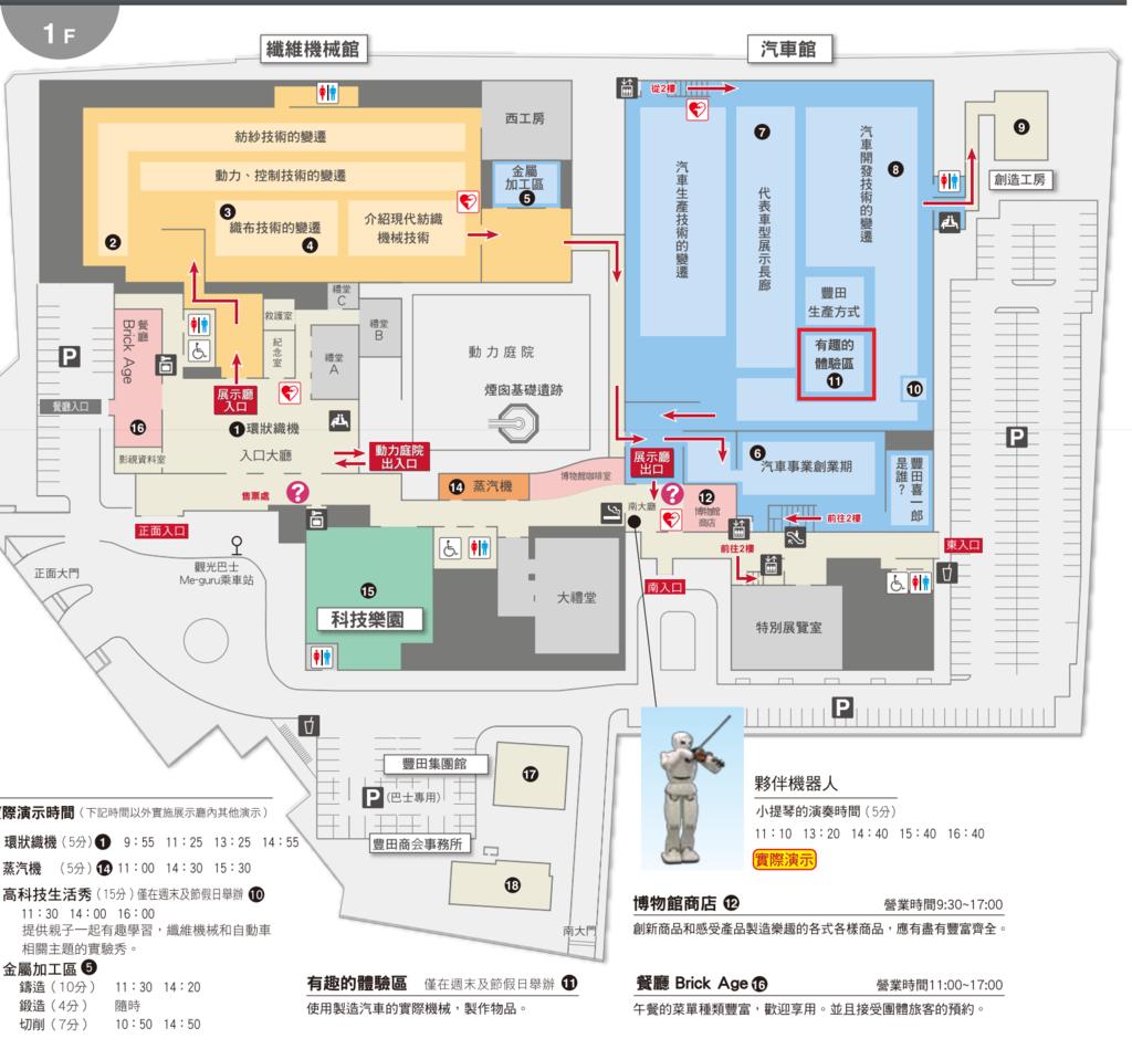 05.22 TOYOTA博物館24.jpg