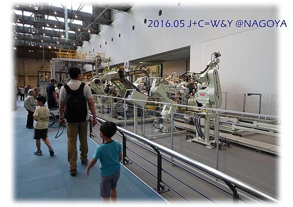 05.22 TOYOTA博物館56.jpg