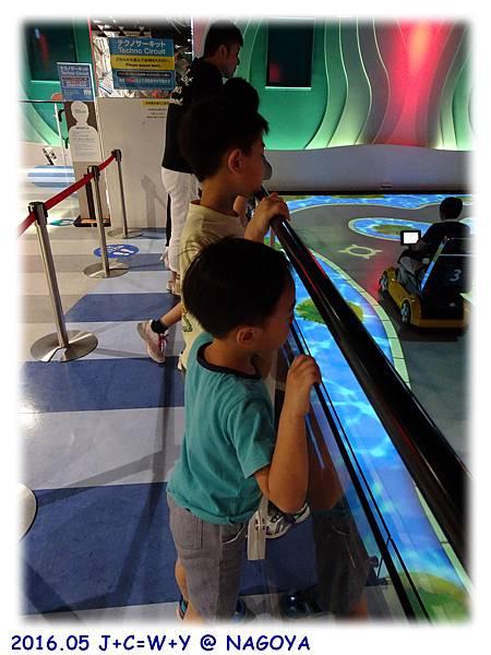 05.22 TOYOTA博物館69.jpg