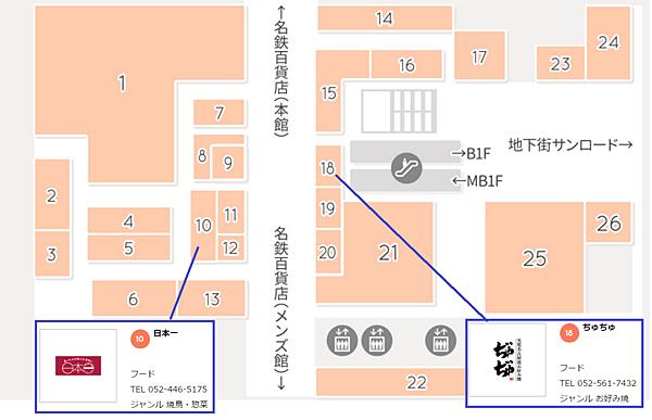 05.22 名鐵地下街03(近鐵B1).png