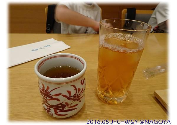 05.23 東急日式早餐 08.jpg