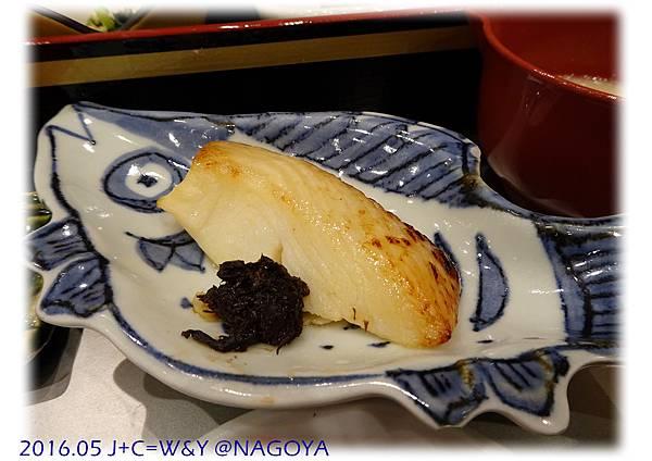 05.23 東急日式早餐 18.jpg