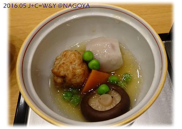 05.23 東急日式早餐 26.jpg