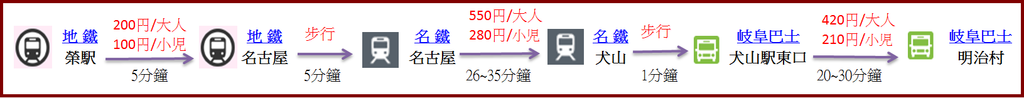 05.23 名鐵巴士 03.png