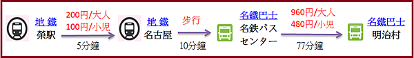 05.23 名鐵巴士 04.png