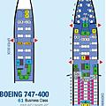 華航747-400.png