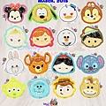 香港迪士尼樂園「Tsum-Tsum」主題貼紙(2015年3月).jpg
