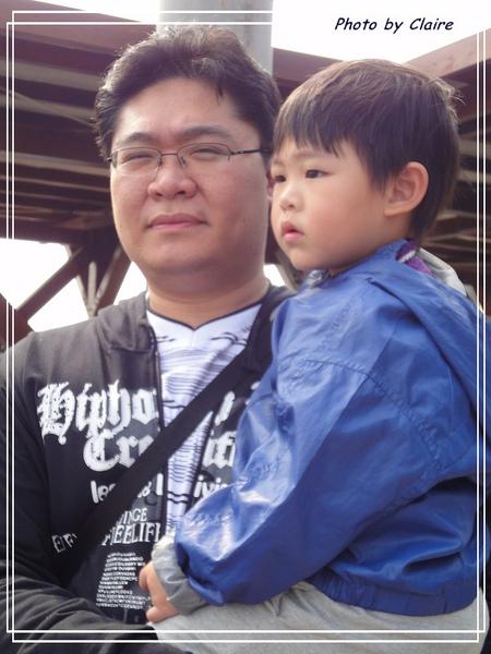 2010.12.4墾丁遊2.jpg