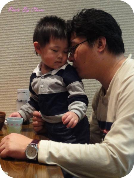 2.12彥晚餐1.jpg
