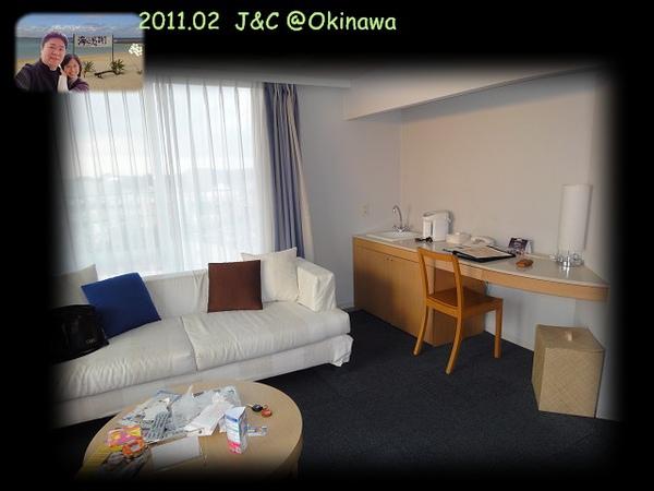飯店房間客廳另一角.jpg