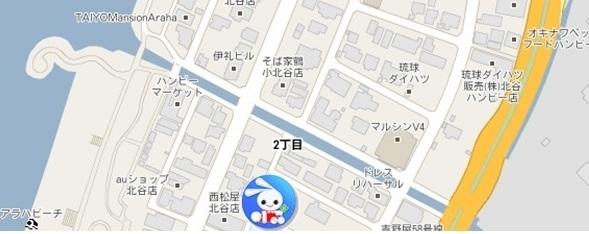 西松屋.jpg