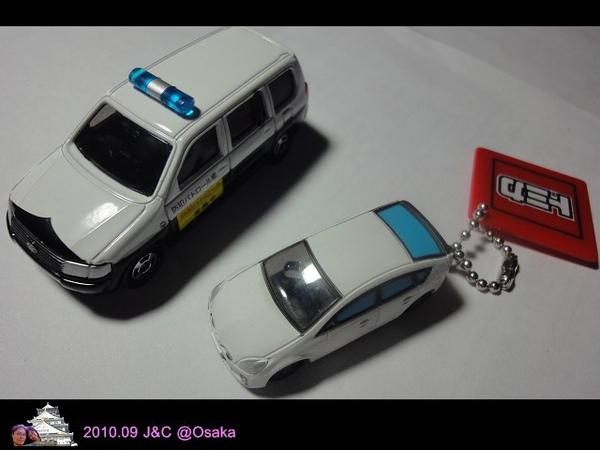 9.18 Tomica小車扭蛋1.jpg