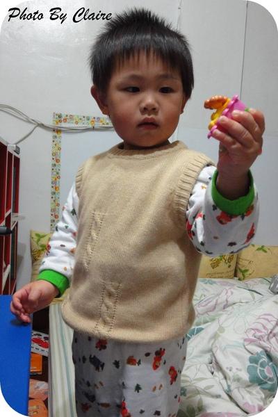 2.15維維與DONUT玩具.jpg