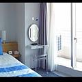 飯店房間臥房.jpg