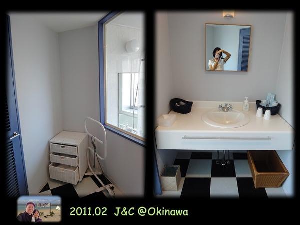 房間浴室2.jpg