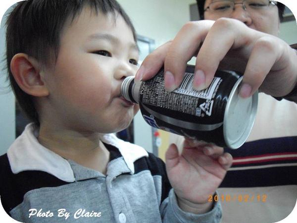 在日本喝的第一口可樂.jpg