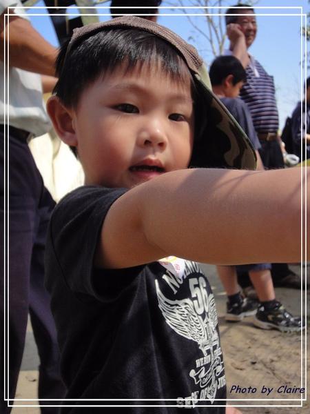 2010.12.24騎車趣2.jpg