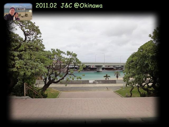 波上宮海灘1.jpg