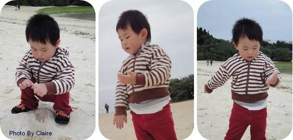 2.14海灘2.jpg