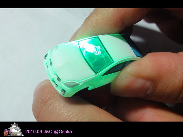 9.18 Tomica小車扭蛋2.jpg