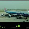 9.17飛機.jpg